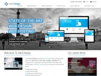 awddesign.co.uk