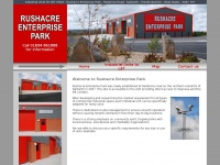 rushacreenterprisepark.co.uk