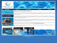 rushdenpoolcare.co.uk