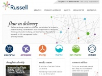 russell.co.uk