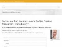 russian-com.co.uk