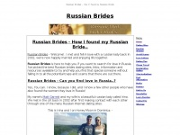 russian-brides.co.uk
