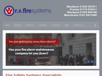 rvfiresystems.co.uk