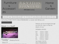 rvjellisfurniture.co.uk