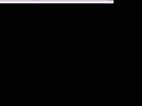 sa-stationers.co.uk