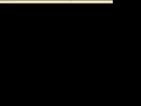 Itraindogs.uk