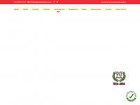 safeguardcoaches.co.uk
