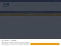 safetysupplies.co.uk