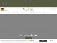 sagebrown.co.uk