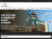 saint-gobain.co.uk