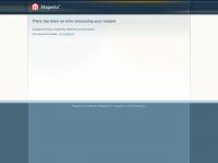salonlines.co.uk