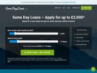 samedayloans.org.uk
