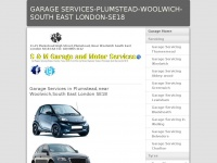 sandmmotorservices.co.uk