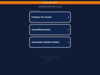 savethe100club.co.uk