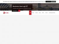 Sbcc.org.uk