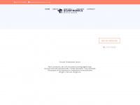 scantronics.co.uk