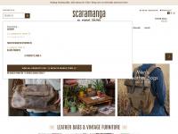 scaramangashop.co.uk