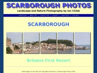 scarborough-photos.co.uk