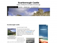 scarboroughcastle.co.uk
