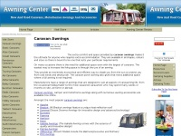 awning-center.co.uk