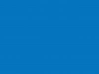 awphillips.co.uk