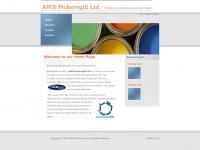 awrpickersgill.org.uk
