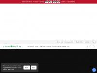 aworldoffurniture.co.uk