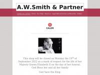 awsmith-calorgas.co.uk