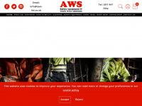 aws-ltd.co.uk