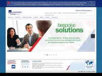 axa-assistance.co.uk