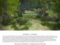axholme-fhs.org.uk
