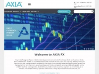 axiafx.co.uk