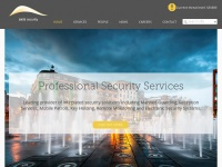 axis-security.co.uk