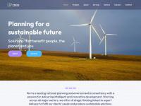 axis.co.uk