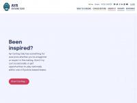 ayrcurlingclub.co.uk
