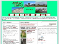 ayrshirehistory.org.uk