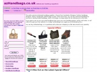 azhandbags.co.uk