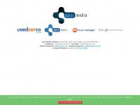 azizi.co.uk