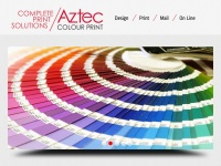 azteccolourprint.co.uk