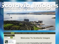 scotaviaimages.co.uk