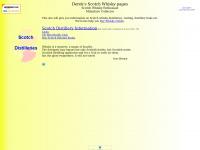 scotchdistilleries.co.uk