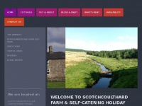 scotchcoulthard.co.uk