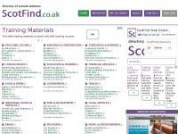 scotfind.co.uk