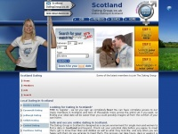scotlanddatinggroup.co.uk