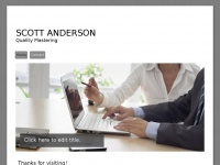 Scottanderson.co.uk