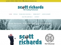 Scott-richards.co.uk