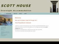 Scott-house.co.uk