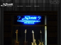 scottbassguitars.co.uk