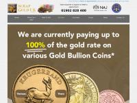 scrapgolduk.co.uk