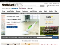 Northeastoffers.co.uk